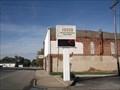 Image for Hoosier Heartland State Bank - Linden, IN
