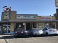 Image for Iconic Time Deli to close in San Jose