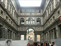 Image for The Uffizi Galleries, Florence, Tuscany, Italy