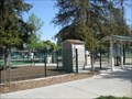Image for Butcher Park Dog Park - San Jose, CA