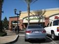 Image for Jamba Juice - Lakewood Blvd - Downey, CA