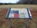 Image for Education in 1800's Rural Virginia - Appomattox, VA