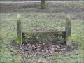 Image for Stocks - East Bierley, Uk