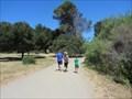 Image for Rancho San Antonio Open Space Preserve - Cupertino, CA