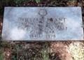 Image for William Brant-Hillside, NJ