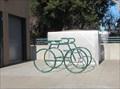 Image for Bike Bike Tender - San Mateo, CA