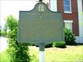 Image for Warren County-GHM 149-1-Warren Co