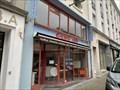 Image for C.Com Café - Brest - France