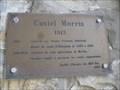 Image for Castel Morris
