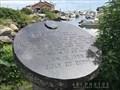 Image for Lou Ricciarelli - Wickford Village, Rhode Island