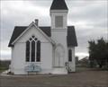 Image for Union Church of Dunnigan - Dunnigan, CA