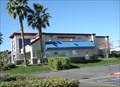 Image for IHOP - Hwy 111 - La Quinta CA