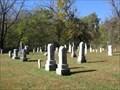 Image for Etlah Community Cemetery - Etlah, MO
