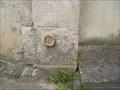 Image for Benchmarks de la Sotterie à Coulon