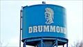 Image for Drummond, Montana