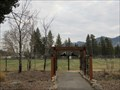 Image for Mount View Cemetery - Invermere, British Columbia