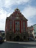 Image for Rathaus Gotha