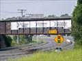 Image for Amtrak, New Jersey Transit, Berlin, NJ