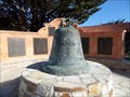 Image for Ave Maria Bell  - Carmel, CA