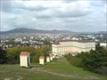 Image for Nitra's Calvari - Nitra, Slovakia