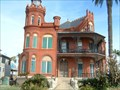 Image for Henry A. Landes House - Galveston, Texas