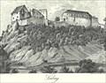 Image for Castle - Seeberg - Ostroh, Czech Republic