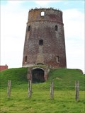 Image for Le Moulin Meesemaker de Looberghe, Nord, France