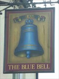 Image for Blue Bell, Ryall, Worcestershire, England