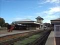 Image for Whiteman Central Station, Whiteman Park, Western Australia