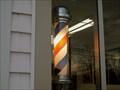 Image for Golden Scissors - Pennsauken, NJ
