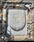 Image for Emery d'Amboise - Neratzia Castle (Kos island, Greece)