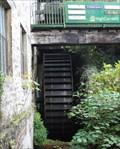 Image for High Corn Mill - Skipton, UK