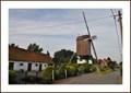 Image for Pietendriesmolen - Knesselaere - O-vl - Belgium