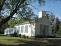 Image for Jefferson Baptist Church - Jefferson, AL