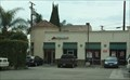 Image for Pizza Hut - Main St. - Santa Ana, CA