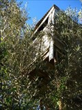 Image for Tree House [Leiria]