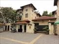Image for Malaysian Embassy, Vietnam—Hanoi, Vietnam