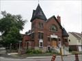Image for McPhail Memorial Baptist Church - Ottawa,Ontario