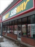 Image for Subway - 2515 Bank Street, Ottawa ON