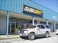 Image for Subway - Mt. Carmel, TN