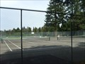 Image for Dover Road Tennis Courts - Nanaimo, BC