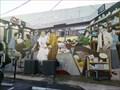 Image for A 50's Drug Store - Brooksville, FL