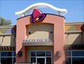 Image for Taco Bell - Gila Bend, AZ