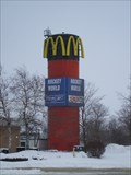 Image for Mc Water Tower