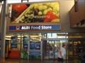 Image for ALDI Store - Robina, Qld, Australia