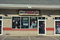 Image for Maria's Pizza - Hopedale MA