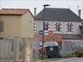 Image for Gendarmerie de Chef Boutonne,France