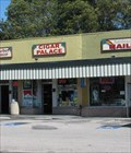 Image for Cigar Palace - Santa Cruz, CA