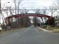 Image for Welcome to Springfield College - Springfield, MA