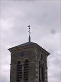 Image for Réseau géodésique de St Liguaire